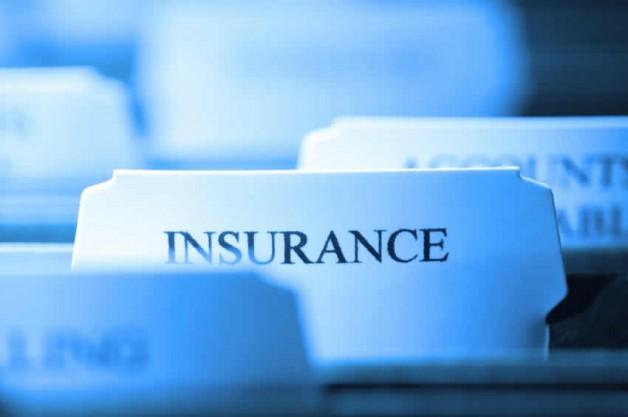 business-insurance
