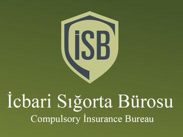 icbari_sigorta_burosu_logo_301115