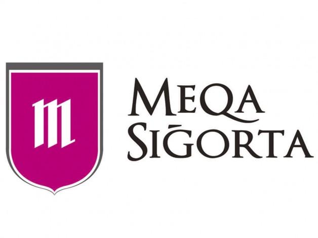 mega_sigorta_logo_050116