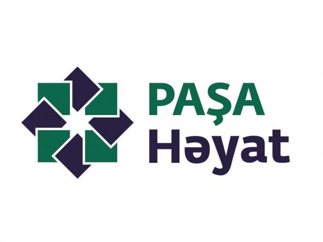 pasha_heyat_logo_241115