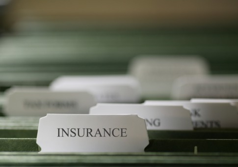 auto-home-and-business-insurance