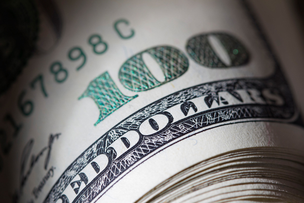 dollar10_600_deposit_default