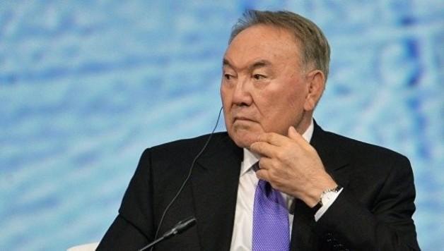 nursultan-nazarbayev1