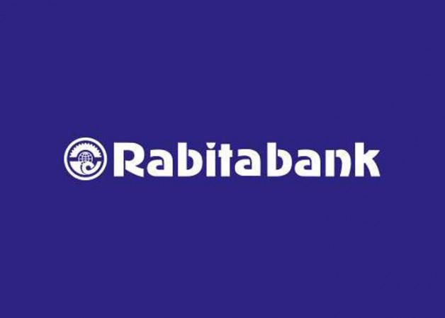 rabitabank_123
