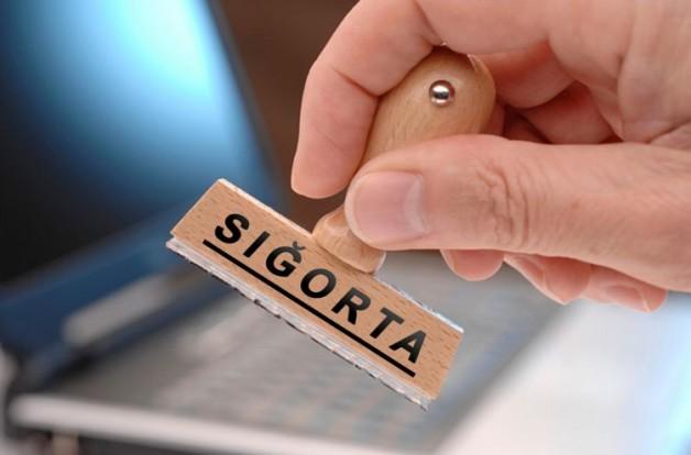 sigorta-1