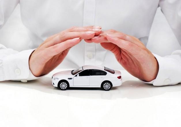 temporary-car-insurance-800x562
