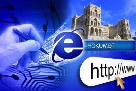 596f6f71e1c31_e-hokumet1