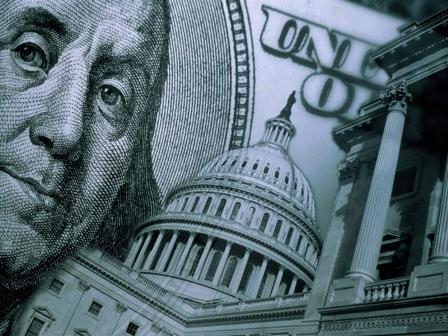 dollar_e1815f