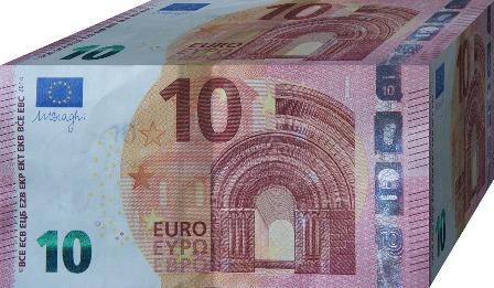 euro-502649_1280