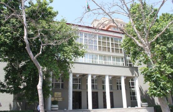 maliyye-bazarina-nezaret-palatasi