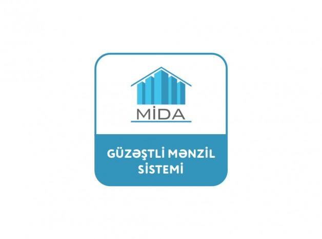 mida_guzeshtli_menzil_sistemi_logo_250517