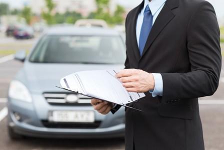 Auto-Insurance-Photo-17