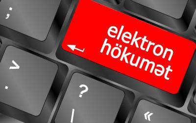 elektron_hokumet_050216