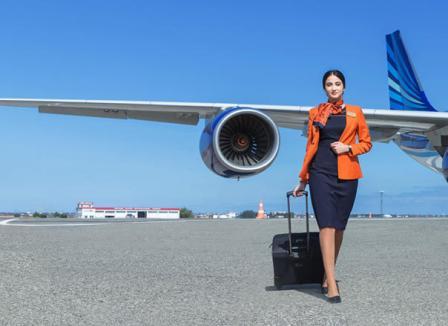 azal_flight_attendant_211117