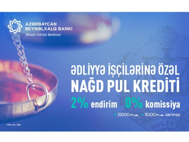 azerbaycan_beynelxalq_bank_poster_201117