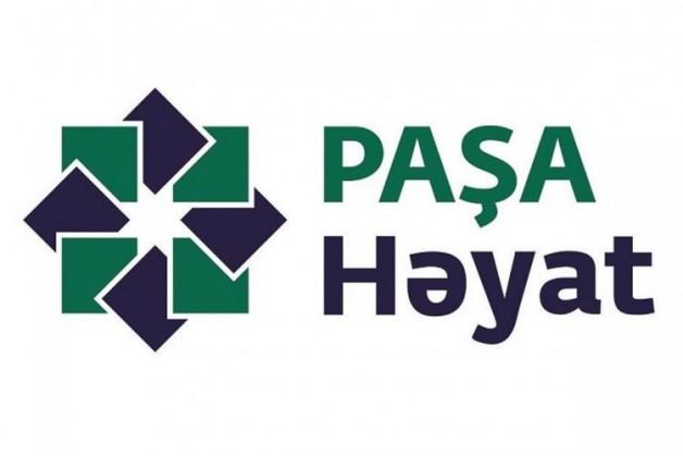 pasha-heyat-sigorta