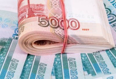 ruble858701808