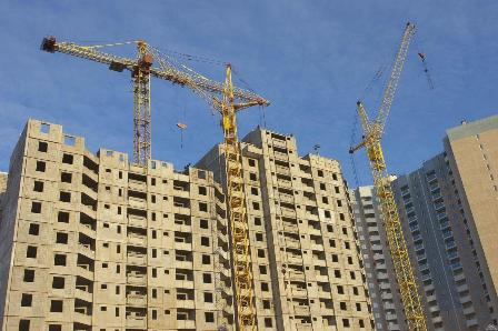 russia_building_construction_100317