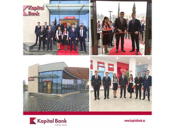 kapitalbank_150218