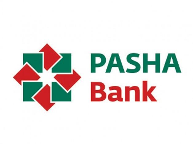pasha_bank_logo_eng_171214