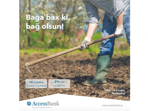 poster_accessbank_160218