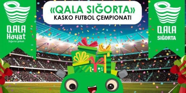 Qala+Sigorta
