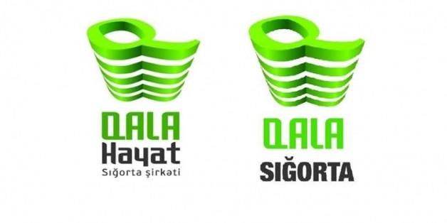 Qala+sigorta+Qala+heyat
