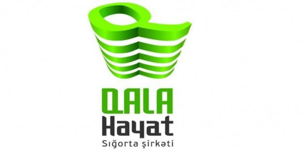 Qala_heyat_teze_