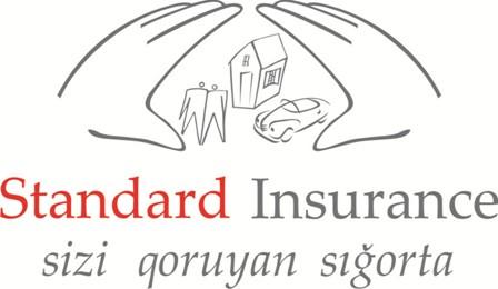 1429030007_standard_insurance