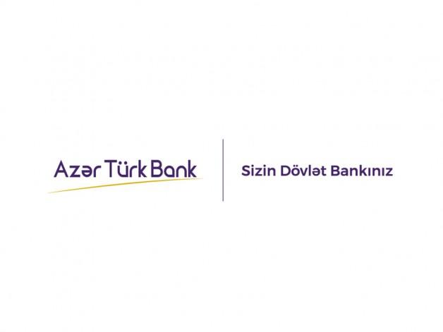 azerturk_bank_main_logo_151117
