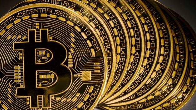 bitcoin_29112017