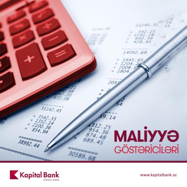 kapitalbank_160418