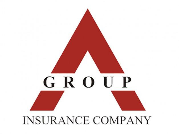 _a_qroup_insurance_logo_221216