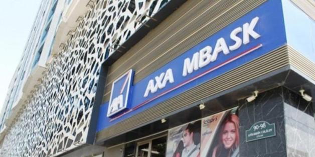 axa+mbask1