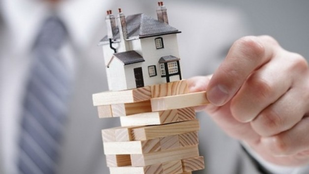 Ipoteka-i-finansovyiy-krizis