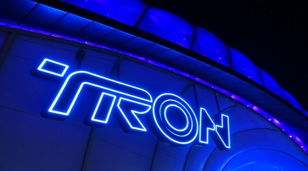 Tron_Lightcycles_Power_Run_28995511554