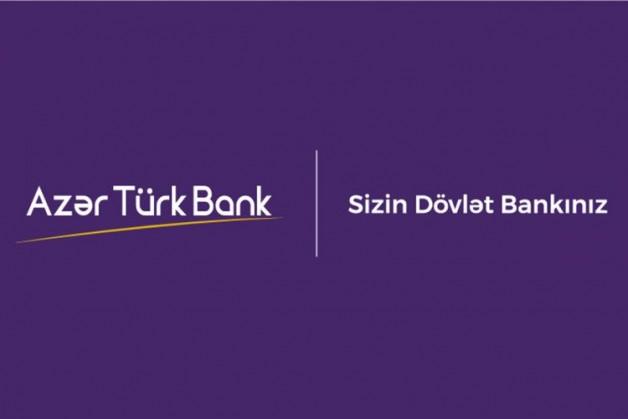 azer-turk-bank