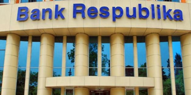 bank+respublika