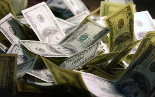 dengi-dollar_dollar_-obekty-41351