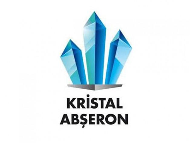 kristal_absheron_logo_050618