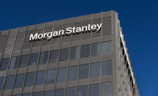 morgan-stanley-hedge-funds-poured-2-billion-into-cryptos-in-2017-1024x626