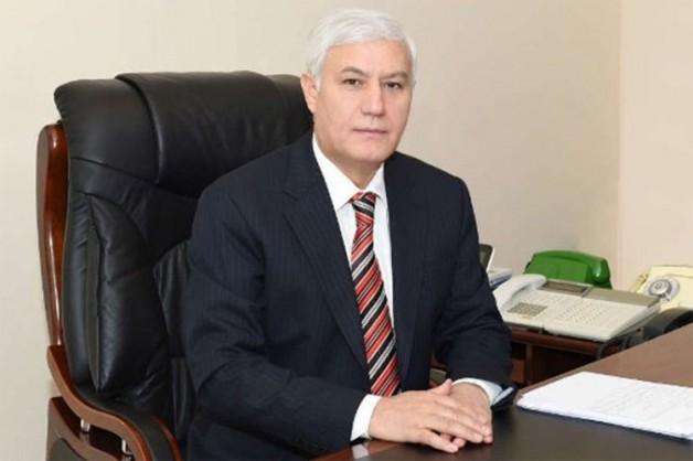 suleymah-ismayilov