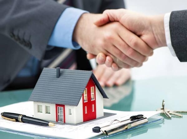 Kommercheskaja-ipoteka-dlja-biznesa