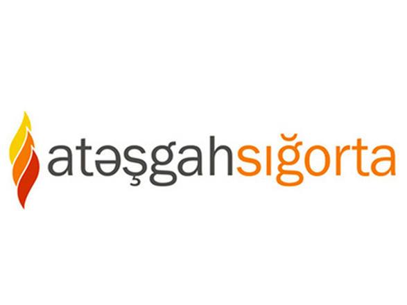 ateshgah_sigorta_logo_110517