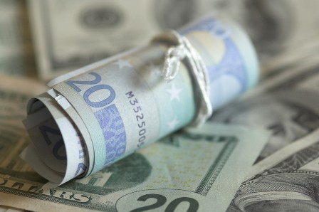 euro-dollars.drm_-1024x680