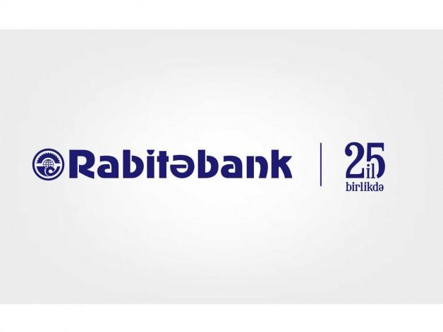 rabitabank_poster_121018